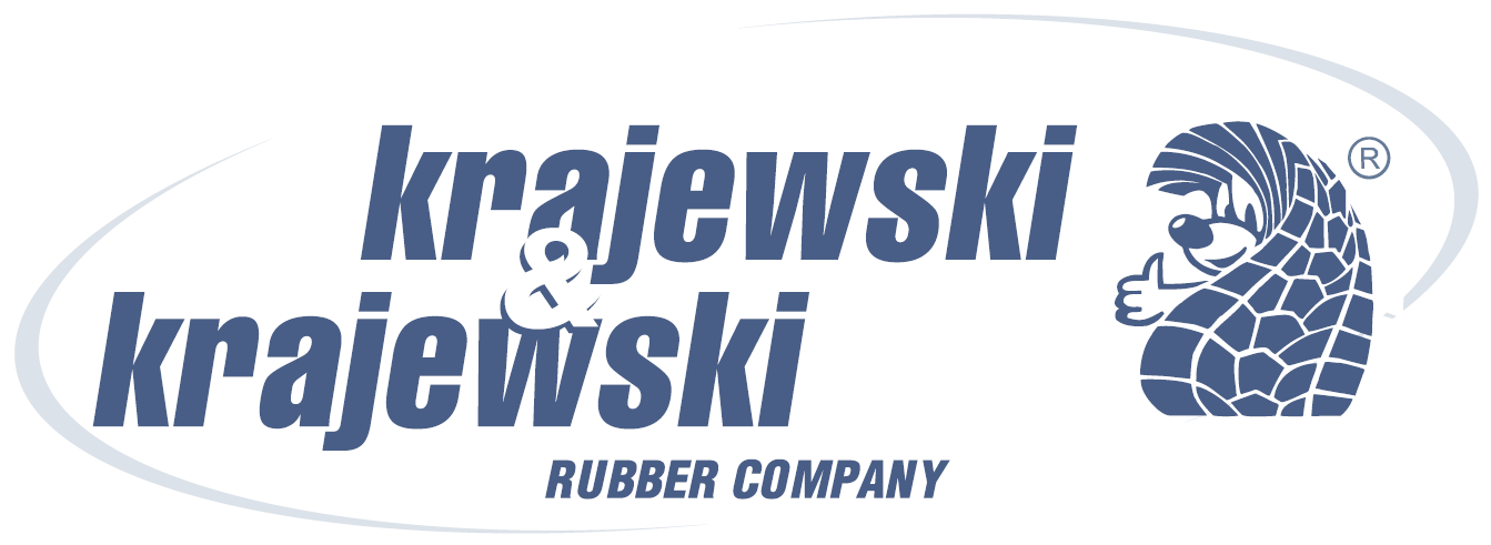 www.amberway.pl